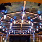 costa-luminosa-cigar-bar-grand-bar-costa-crociere-cruise-ship-03