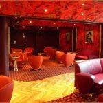 costa-luminosa-grand-bar-cigar-bar-costa-crociere-cruise-ship-07