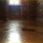 diego-bormida-artist-epoxy-epossidica-renina-pavimento-oro-bronzo-glitter-1