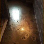 diego-bormida-artist-epoxy-epossidica-renina-pavimento-oro-bronzo-glitter-2