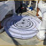 diego-bormida-artist-island-princess-poliuretanic-resin-floor-02