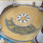 diego-bormida-artist-island-princess-poliuretanic-resin-floor-03