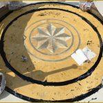 diego-bormida-artist-island-princess-poliuretanic-resin-floor-04