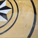 diego-bormida-artist-island-princess-poliuretanic-resin-floor-05