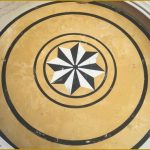 diego-bormida-artist-island-princess-poliuretanic-resin-floor-08