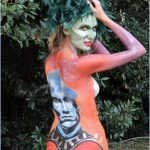 diego-bormida-artist-italian-bodypainting-festival-ibf-06