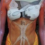 diego-bormida-artist-italian-bodypainting-festival-ibf-11
