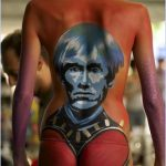 diego-bormida-artist-italian-bodypainting-festival-ibf-14a