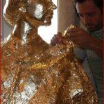 diego-bormida-artist-queen-elizabeth-cruise-line-shipsnavi-crociera-04
