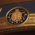 diego-bormida-artist-queen-elizabeth-cruise-line-shipsnavi-crociera-06a