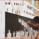 diego-bormida-artist-queen-elizabeth-cunardia-cruise-line-ships-navi-crociera-05