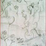 diego-bormida-artist-queen-elizabeth-cunardia-cruise-line-theatre-ships-navi-crociera-01