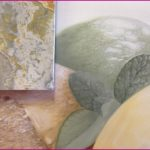 diego-bormida-artist-royal-princess-gelato-piazza-02