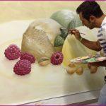 diego-bormida-artist-royal-princess-gelato-piazza-03