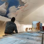diego-bormida-artist-villa-bellissima-utah-sandy-salt-lake-city-ceiling-hercules-soff-1