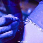 diego-bormida-bodypainting-glitter-fluo-art-mehron-kryolan-snazaroo-27