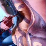 diego-bormida-bodypainting-glitter-fluo-art-mehron-kryolan-snazaroo-65
