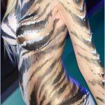 diego-bormida-bodypainting-glitter-fluo-art-mehron-kryolan-snazaroo-81