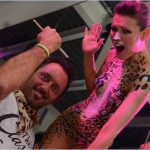 diego-bormida-bodypainting-leopard-03