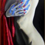 diego-bormida-oil-painting-villa-bellissima-sandy-utah-rossella-degennaro-1