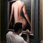 dipinti-a-olio3-1