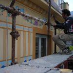 facciata-decorata-arenzano-diego-bormida-artist_5xa67401