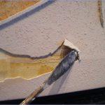 grand-princess-refit-bahamas-restauro-restoration-01_ua27ifa2