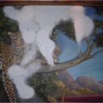grand-princess-refit-bahamas-restauro-restoration-diego-bormida-artist-03_x6327k15