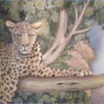 grand-princess-refit-bahamas-restauro-restoration-diego-bormida-artist-06_5bih6845