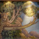 grand-princess-refit-bahamas-restauro-restoration-diego-bormida-artist-07_5bih6845