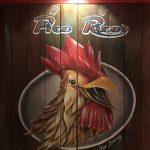 pico-rico-diego-bormida-artis-brew-pub-alessandria-galletto-dipinto