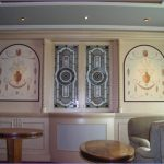 queen-victoria-cunard-lines-cunardia-cruise-ship-queen-elizabeth-kate-royal-theatre-queens-room-04