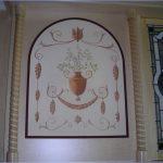 queen-victoria-cunard-lines-cunardia-cruise-ship-queen-elizabeth-kate-royal-theatre-queens-room-04a
