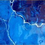 resina-poliuretanica-pavimento-resina-artistica-poliurethanic-resin-f-1