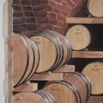 trompe-l-oeil-barrique-volta-botte-finto-marmo-prospettiva-perspective-murales-1
