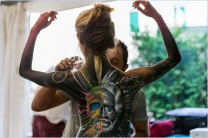 body-painting-italian-bodypainting-festival-ibf-12