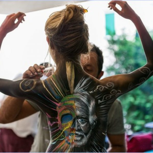body-painting-italian-bodypainting-festival-ibf-12