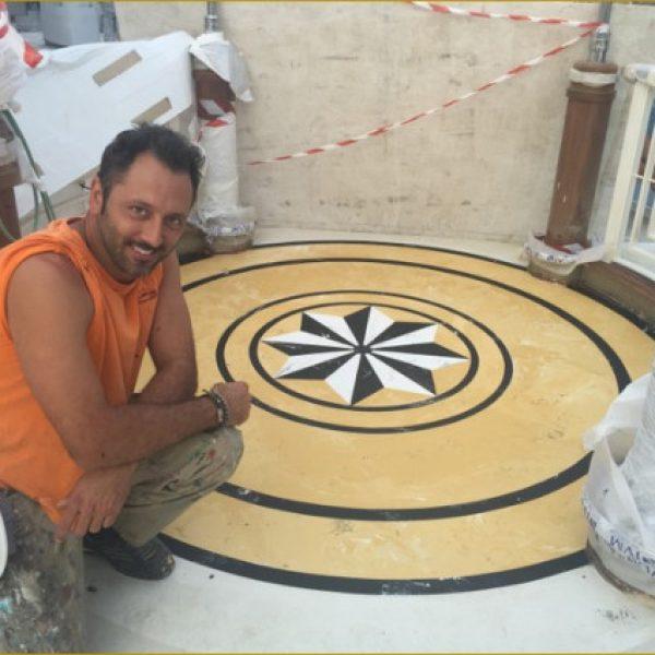 diego-bormida-artist-island-princess-poliuretanic-resin-floor-09