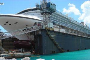 grand-princess-refit-bahamas-restauro-restoration-00_ua27ifa2