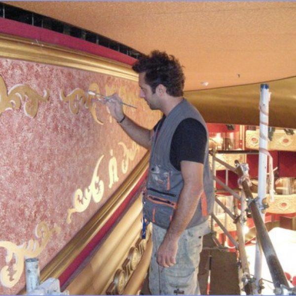 queen-victoria-cunard-lines-cunardia-cruise-ship-queen-elizabeth-kate-royal-theatre-finto-marmo-fake-marble-queens-room-08a