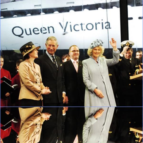 queen-victoria-cunard-lines-cunardia-cruise-ship-queen-elizabeth-kate-royal-theatre-finto-marmo-fake-marble-queens-room